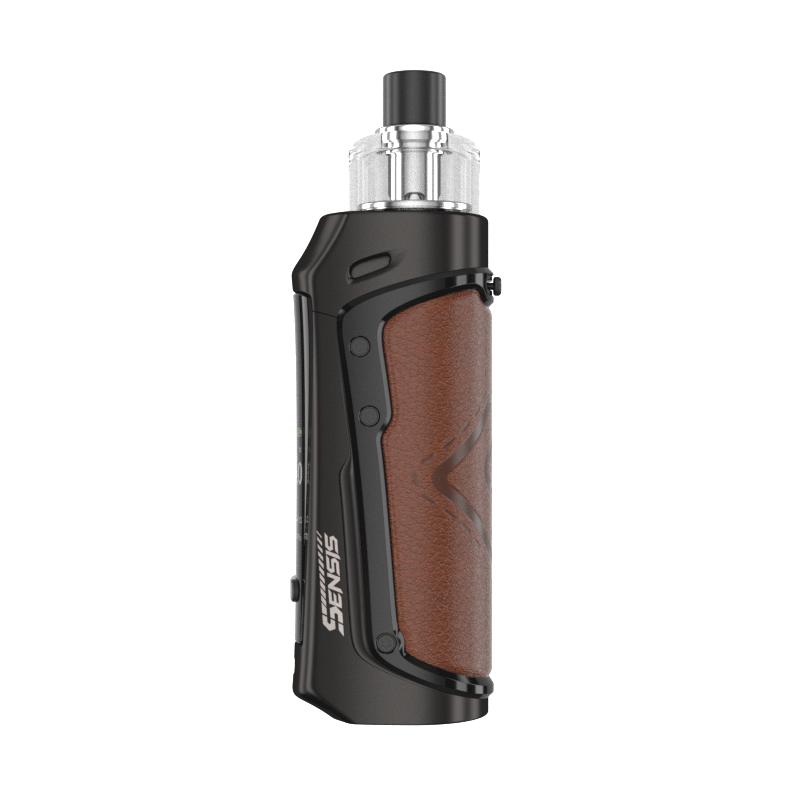 E-cigareta INNOKIN Sensis, brown
