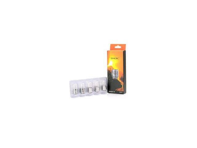 Grijač SMOK TFV8 Baby V8Q2 (0.4 Ohm)