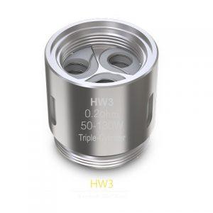 Grijač ELEAF HW3 (0.2 Ohm)