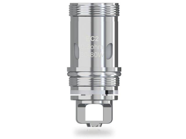 Grijač ELEAF EC2 (0.3 Ohm)