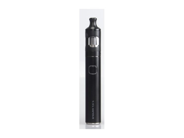 E-cigareta INNOKIN Endura T20S, black