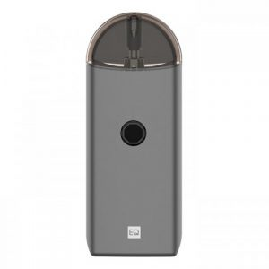 E-cigareta INNOKIN EQ, grey