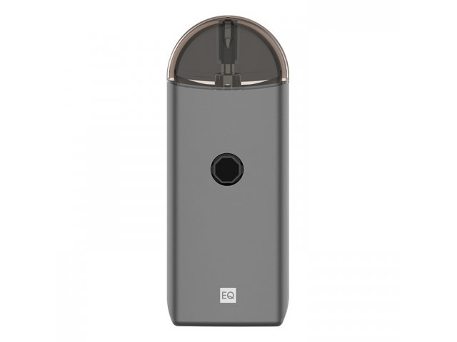 E-cigareta INNOKIN EQ, grey