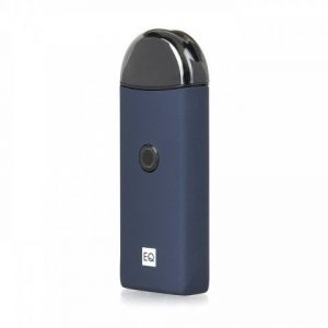 E-cigareta INNOKIN EQ, blue