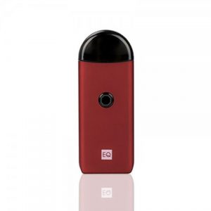 E-cigareta INNOKIN EQ, red