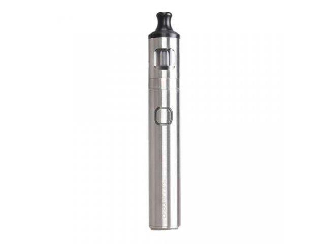 E-cigareta INNOKIN Endura T20S, silver
