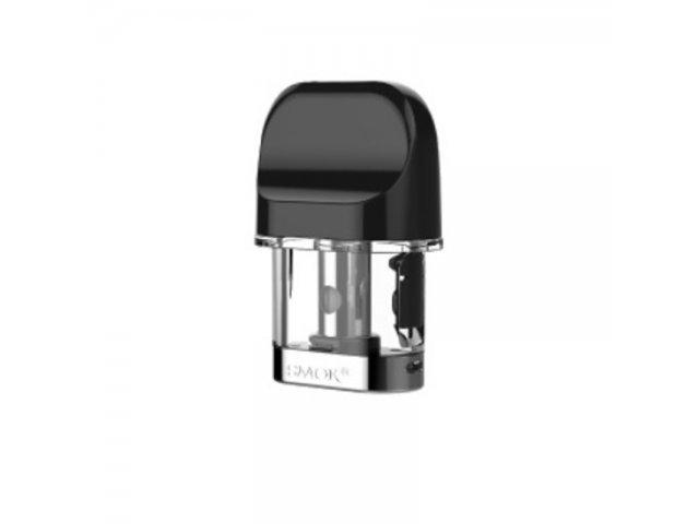 E-filter SMOK Novo 2 Quartz (1.4 Ohm)