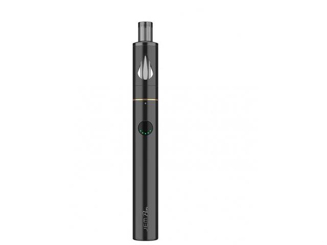 E-cigareta INNOKIN Jem Pen, black
