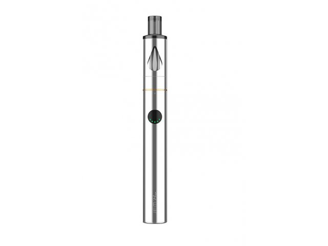 E-cigareta INNOKIN Jem Pen, silver