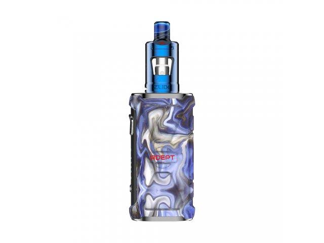 E-cigareta INNOKIN Adept Zlide, sky