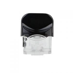 E-filter SMOK Nord, black
