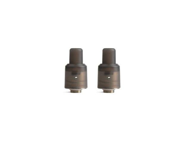 E-filter IPV V3 mini (1.0 Ohm) 2kom