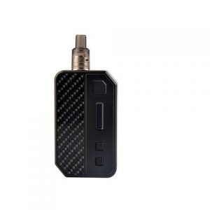 E-cigareta IPV V3 mini, C2 (3.5ml)