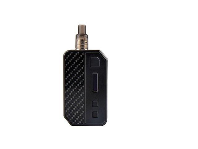 E-cigareta IPV V3 mini, C2 (3.5ml)