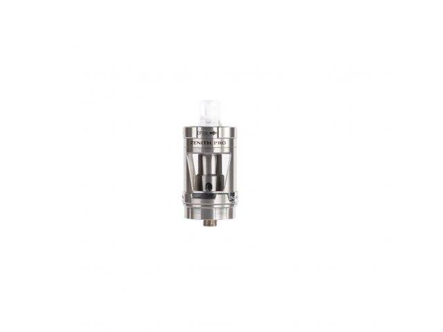 E-filter INNOKIN Zenith Pro, silver (5.5ml)