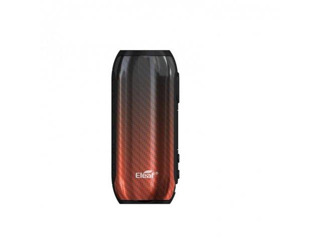 E-cigareta ELEAF iStick Rim C mod, red