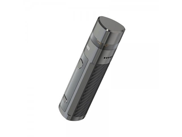 E-cigareta WISMEC R80, classic legend