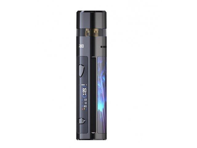 E-cigareta WISMEC R80, meteor shower