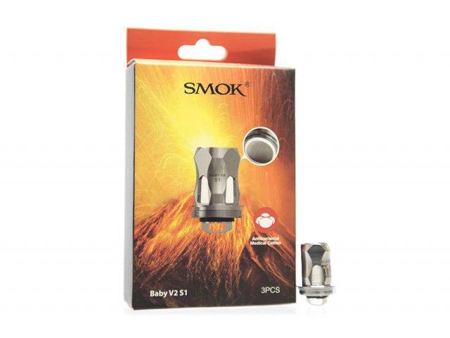Grijač SMOK Mini V2 S1 (0.15 Ohm)