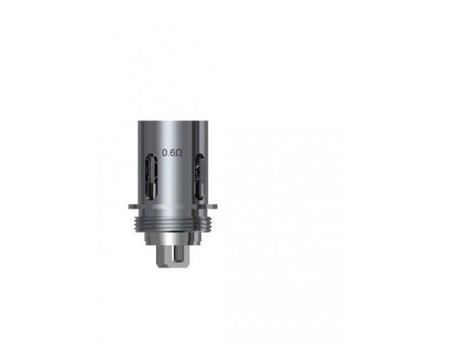 Grijač SMOK Stick M17 (0.6 Ohm)