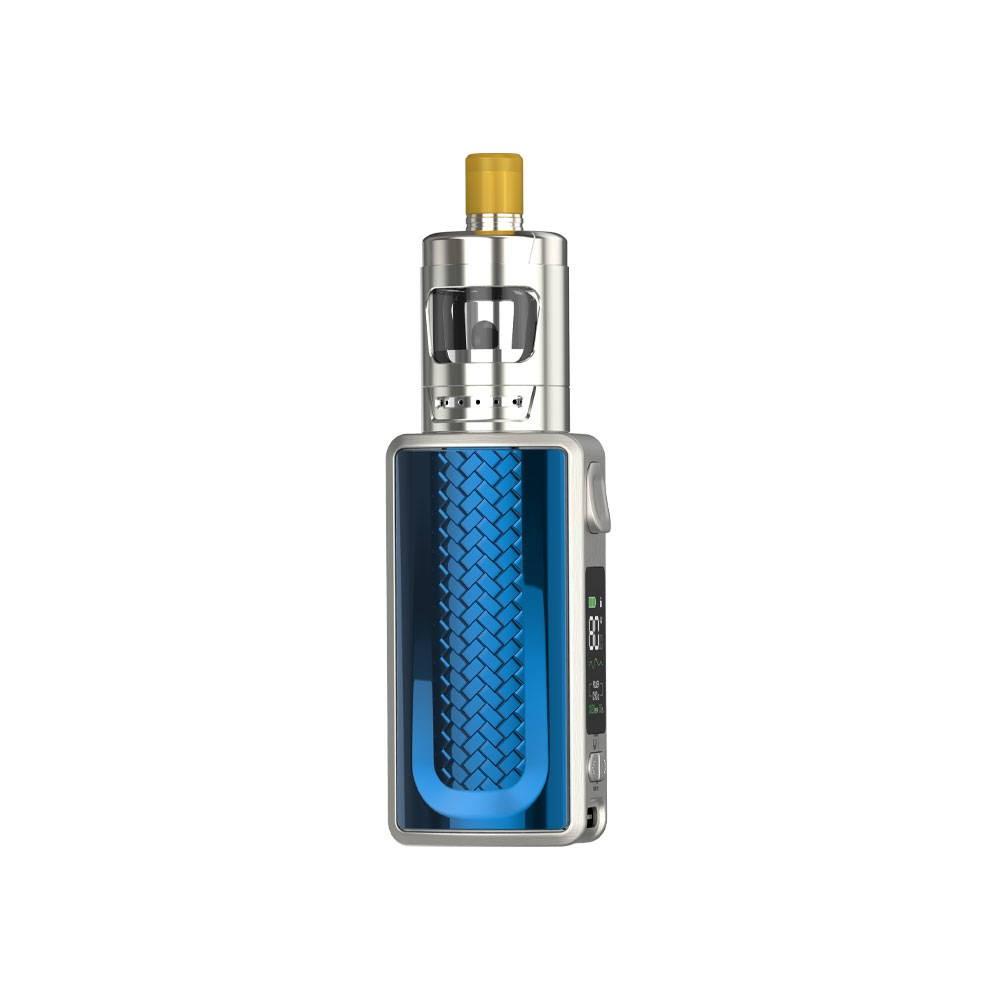 E-cigareta ELEAF iStick S80, blue