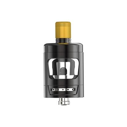 E-filter ELEAF GZeno, glossy gunmetal