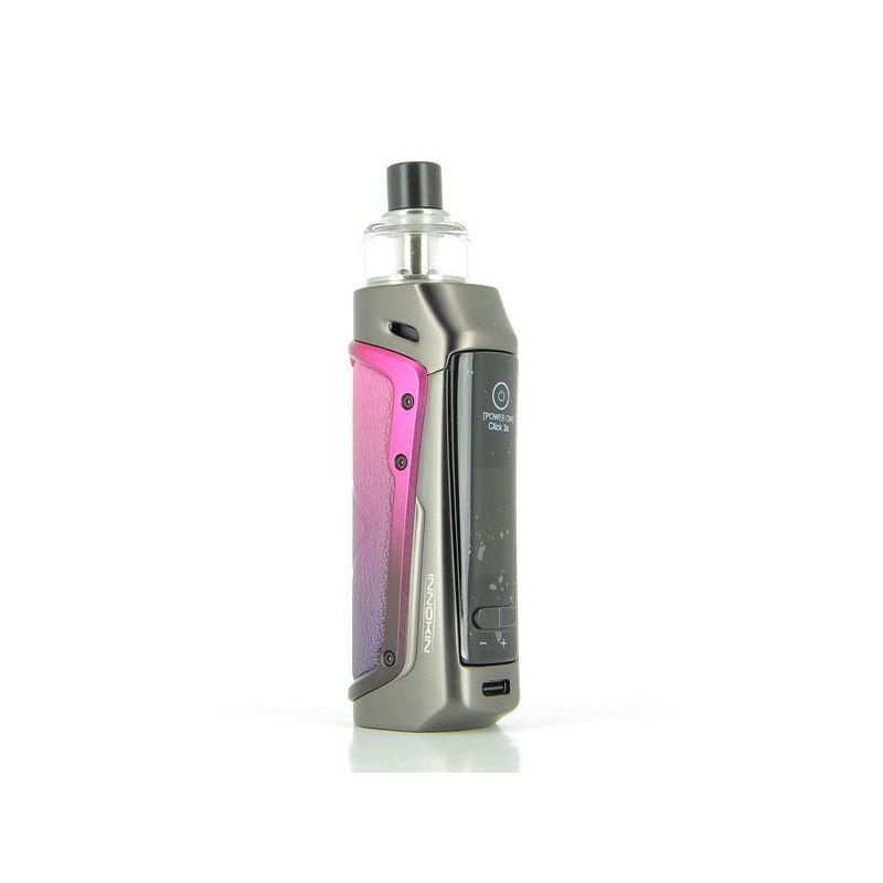 E-cigareta INNOKIN Sensis, pink