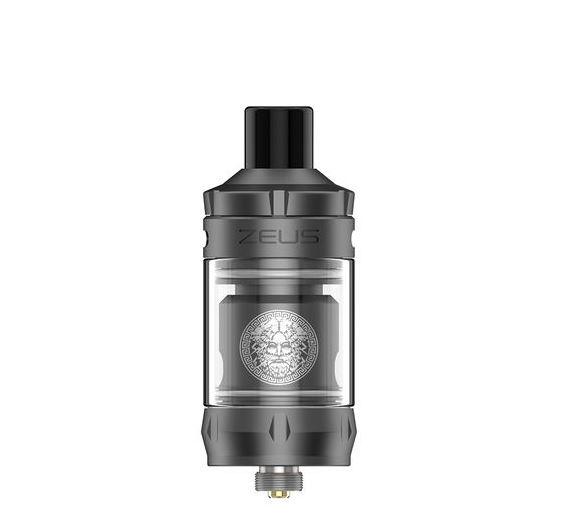 E-filter GEEKVAPE Zeus Nano, gunmetal